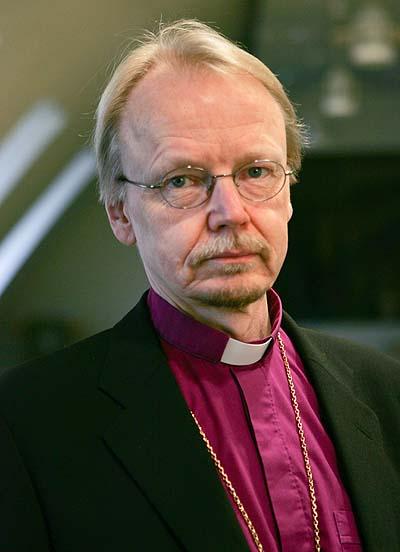 Kari Mäkinen