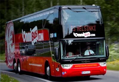 Onnibussi