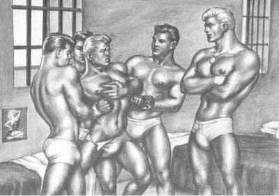 suomalaisia porno tähtiä hentai homo porn free