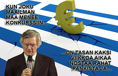 Kreikan konkurssi